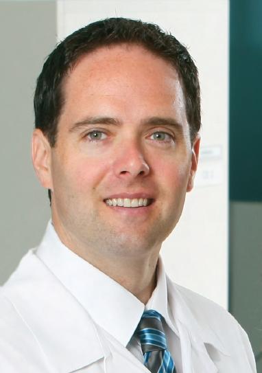 Dr. Mark C.